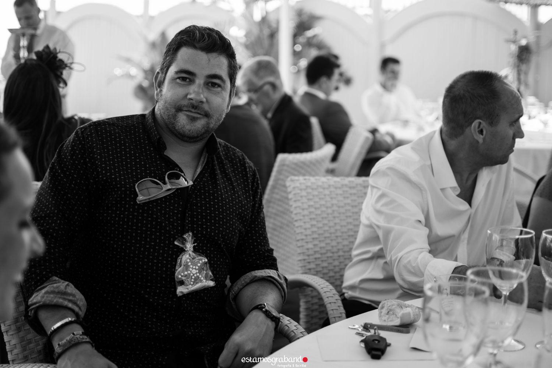 ROCIO-Y-JOSE-BTTW-59-de-74 Rocío & José - video boda cadiz