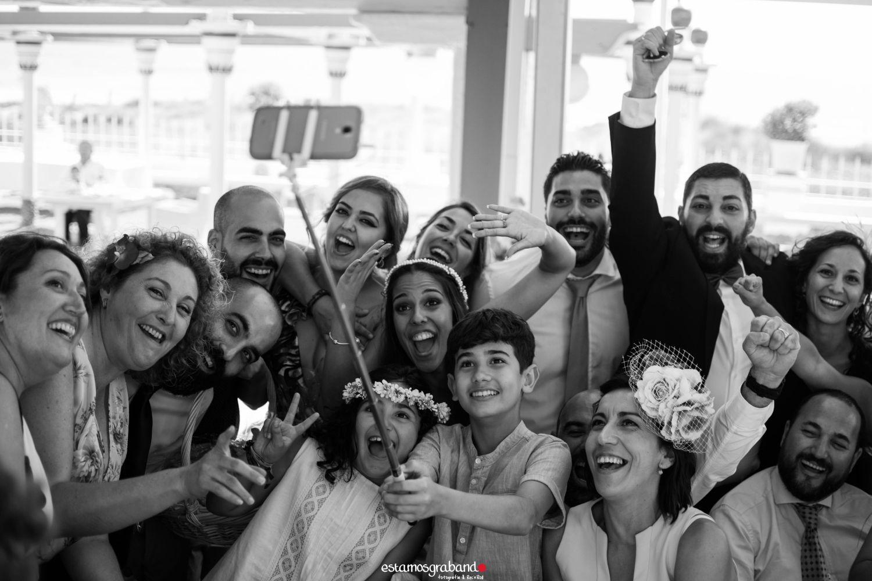 ROCIO-Y-JOSE-BTTW-60-de-74 Rocío & José - video boda cadiz