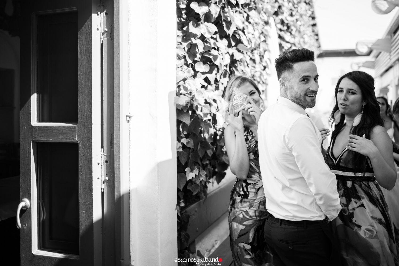 ROCIO-Y-JOSE-BTTW-61-de-74 Rocío & José - video boda cadiz