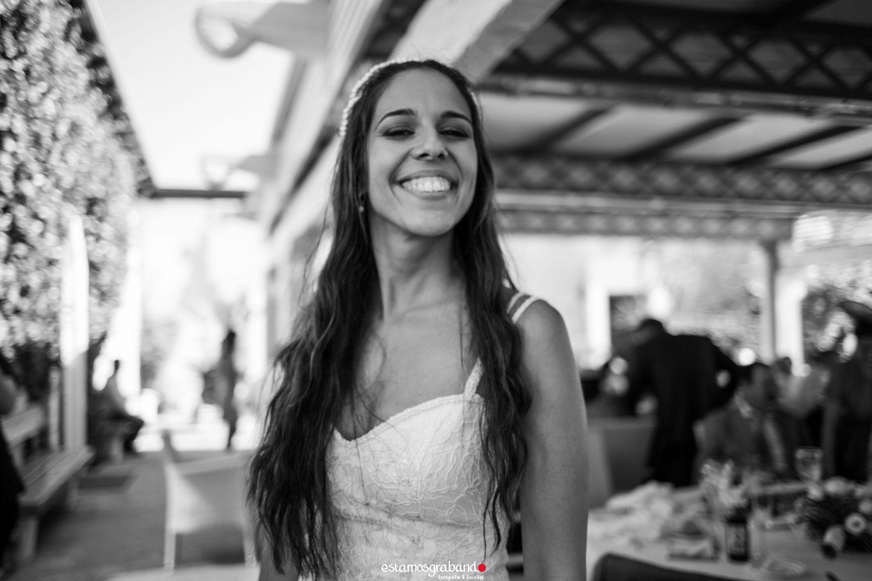 ROCIO-Y-JOSE-BTTW-62-de-74 Rocío & José - video boda cadiz