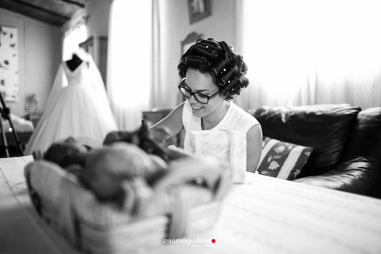 diana-y-cris-1-de-54 Diana & Cristian - video boda cadiz