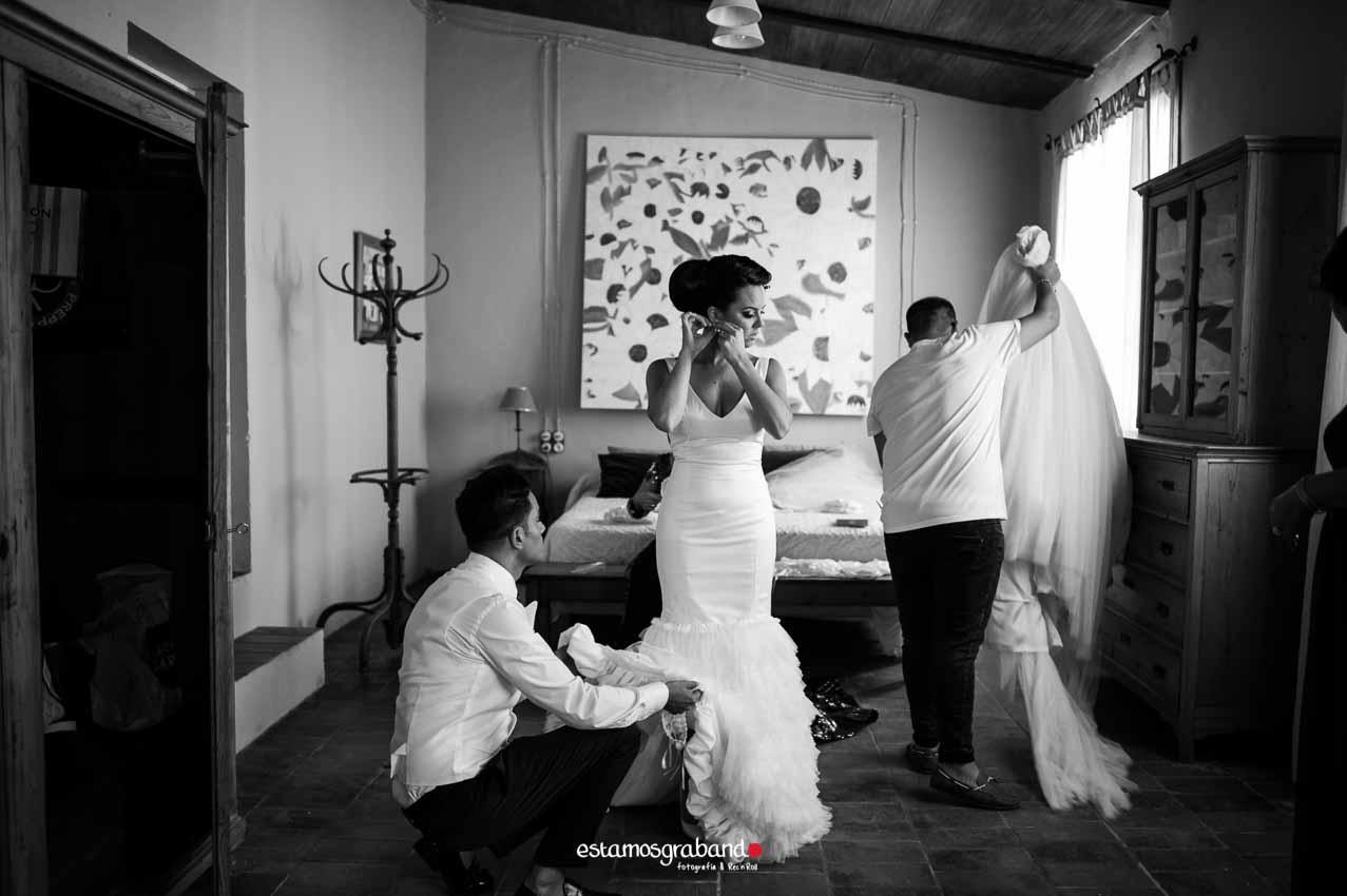 diana-y-cris-21-de-54 Diana & Cristian - video boda cadiz
