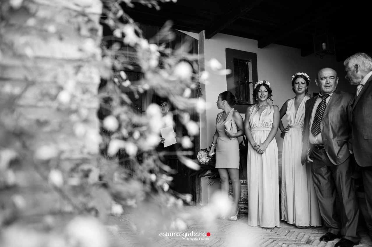 diana-y-cris-22-de-54 Diana & Cristian - video boda cadiz