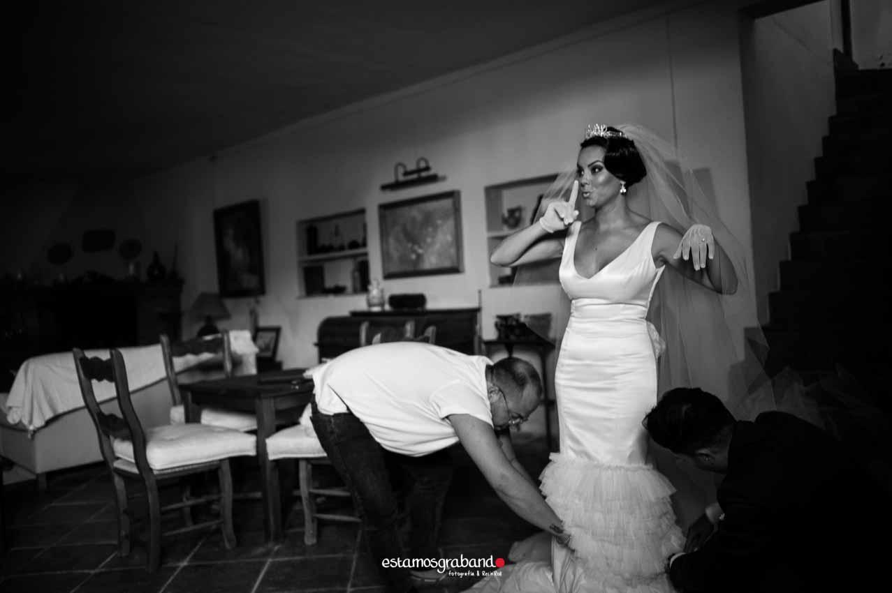 diana-y-cris-24-de-54 Diana & Cristian - video boda cadiz