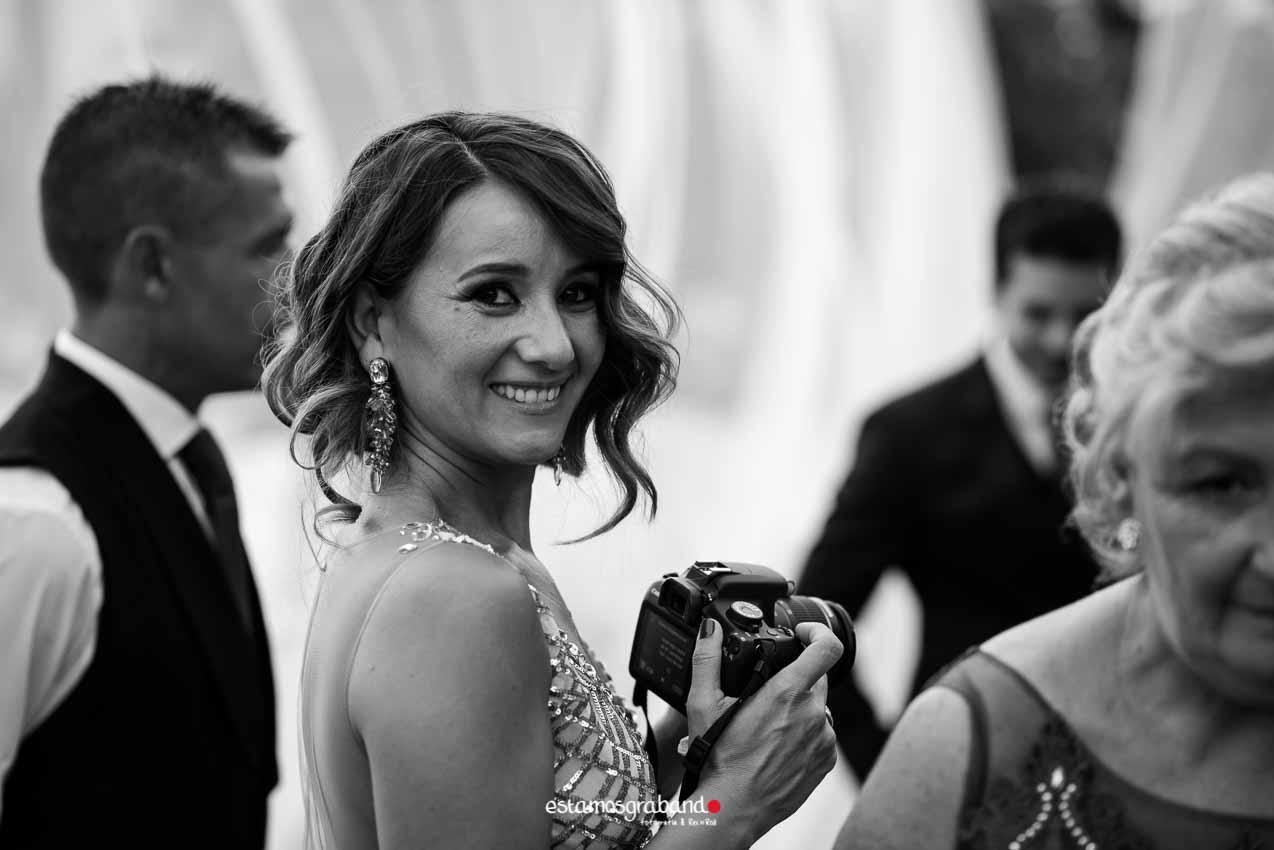 diana-y-cris-34-de-54 Diana & Cristian - video boda cadiz