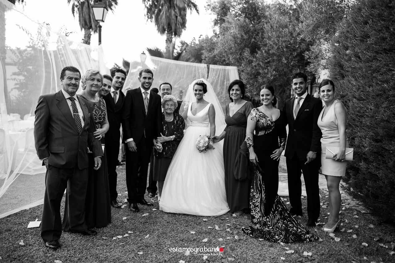 diana-y-cris-35-de-54 Diana & Cristian - video boda cadiz