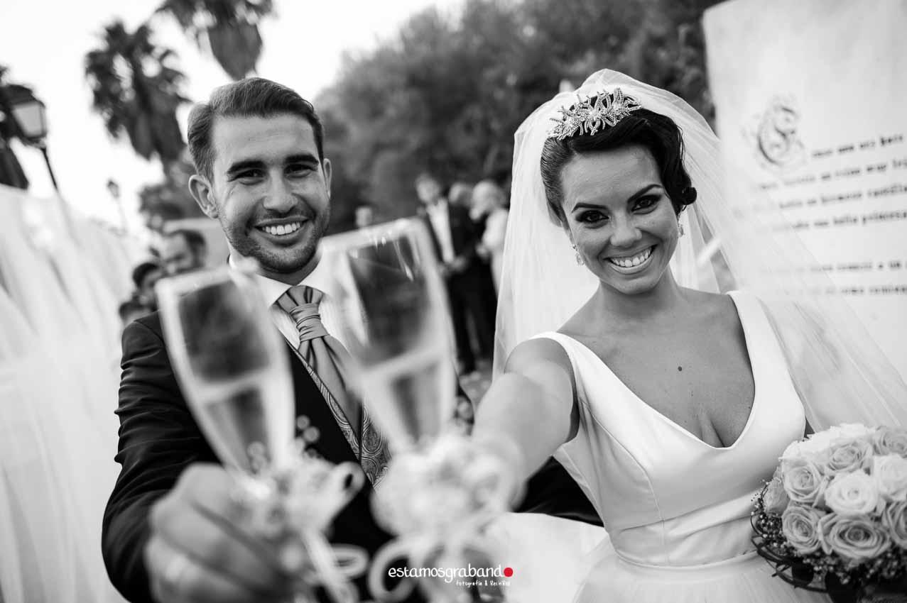 diana-y-cris-37-de-54 Diana & Cristian - video boda cadiz