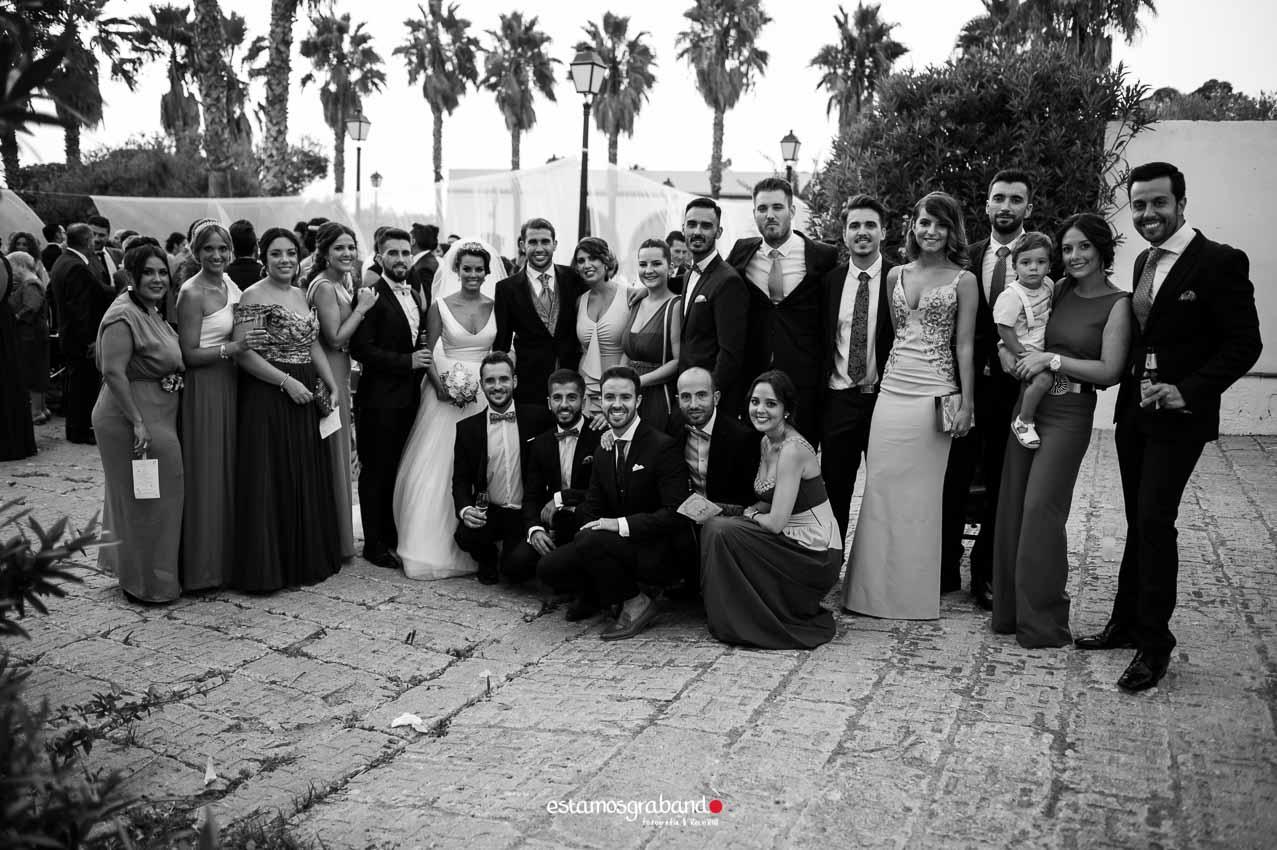 diana-y-cris-40-de-54 Diana & Cristian - video boda cadiz