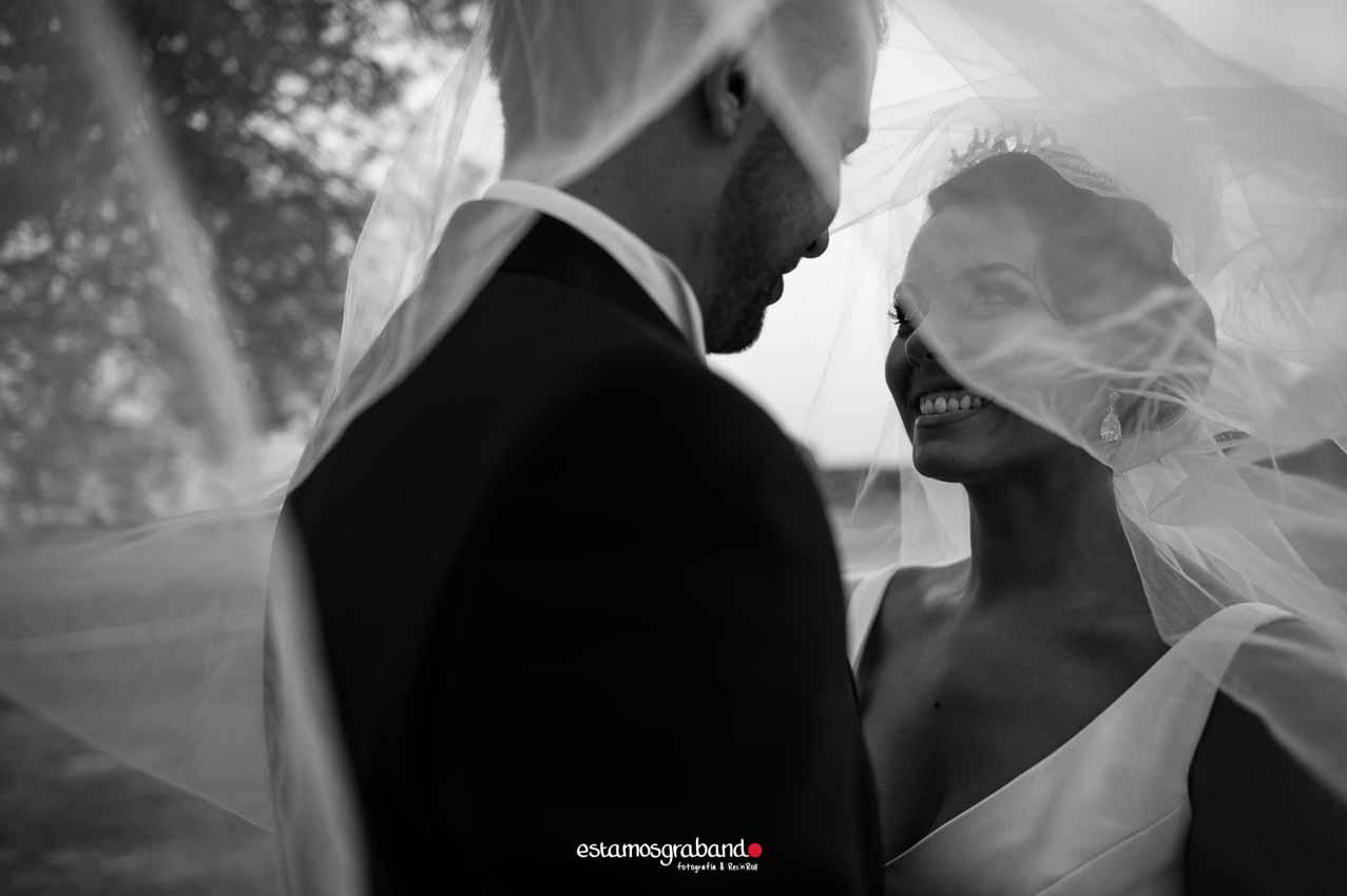 diana-y-cris-42-de-54 Diana & Cristian - video boda cadiz