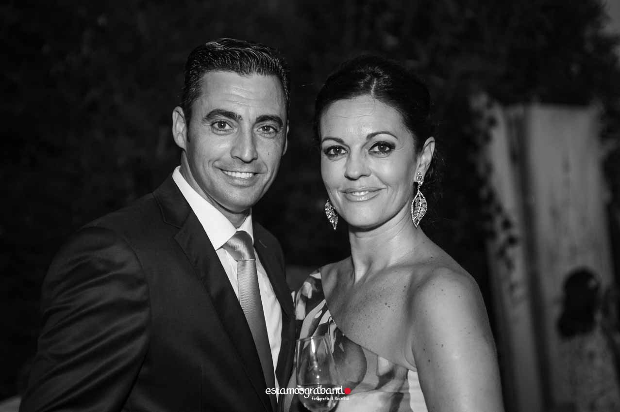 diana-y-cris-44-de-54 Diana & Cristian - video boda cadiz