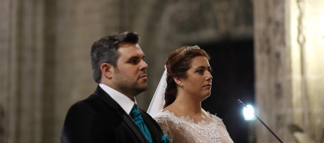 raquel-y-dani Micro Loco - video boda cadiz