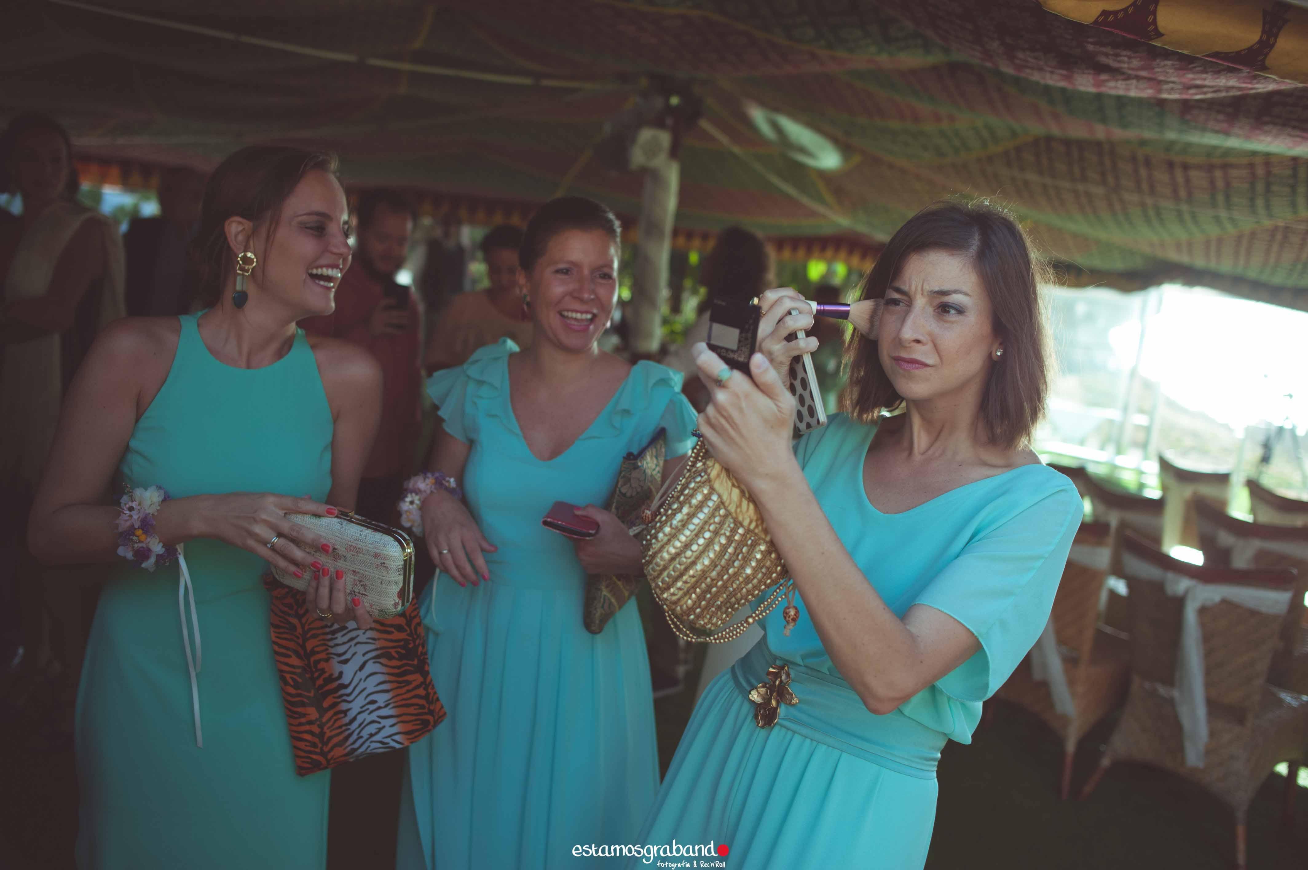 BELENZUQUI-Y-CANIJO-10-de-111 El Canijo de Jerez & La Pequeña Nube - video boda cadiz