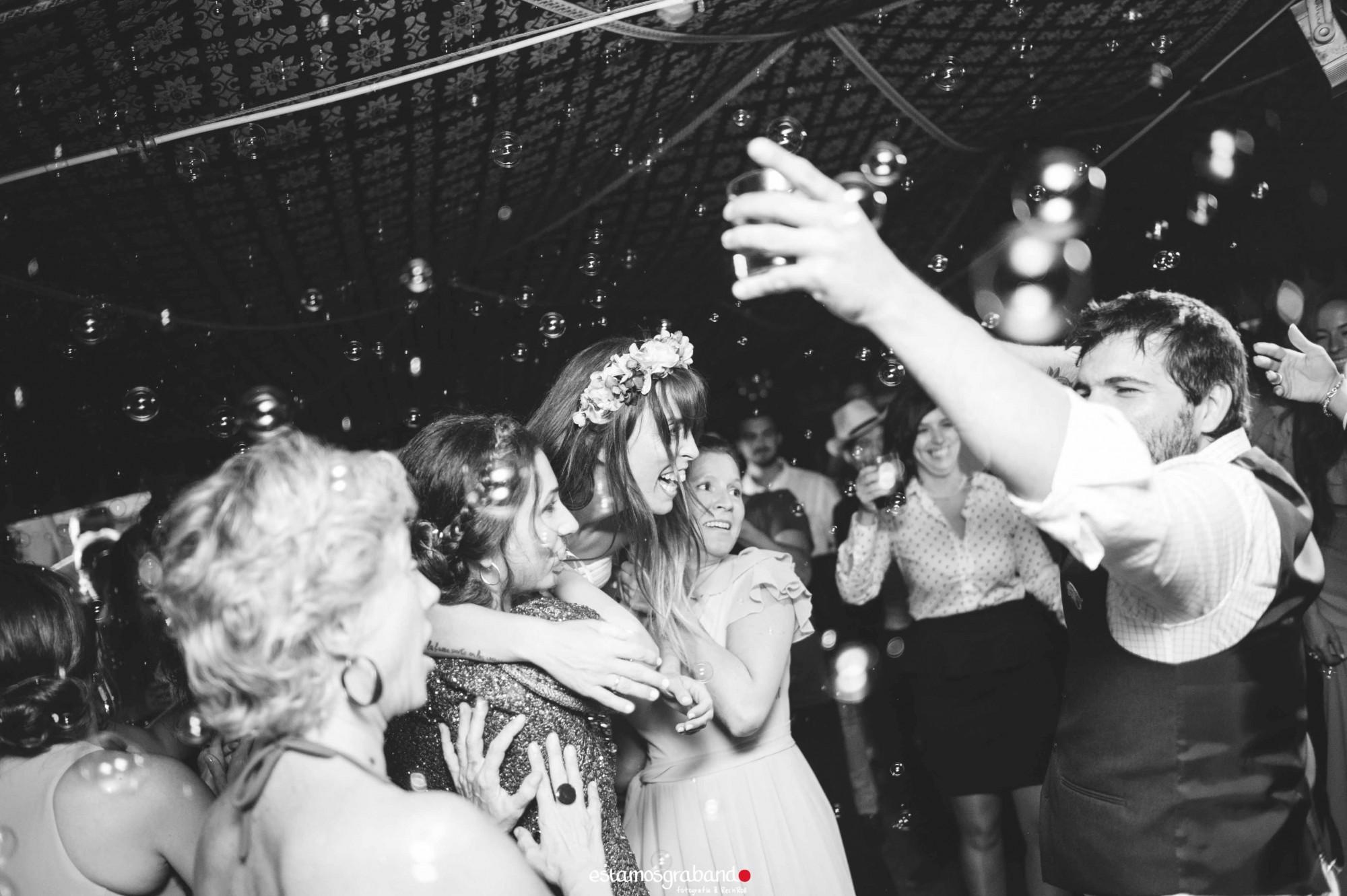 BELENZUQUI-Y-CANIJO-100-de-111 El Canijo de Jerez & La Pequeña Nube - video boda cadiz