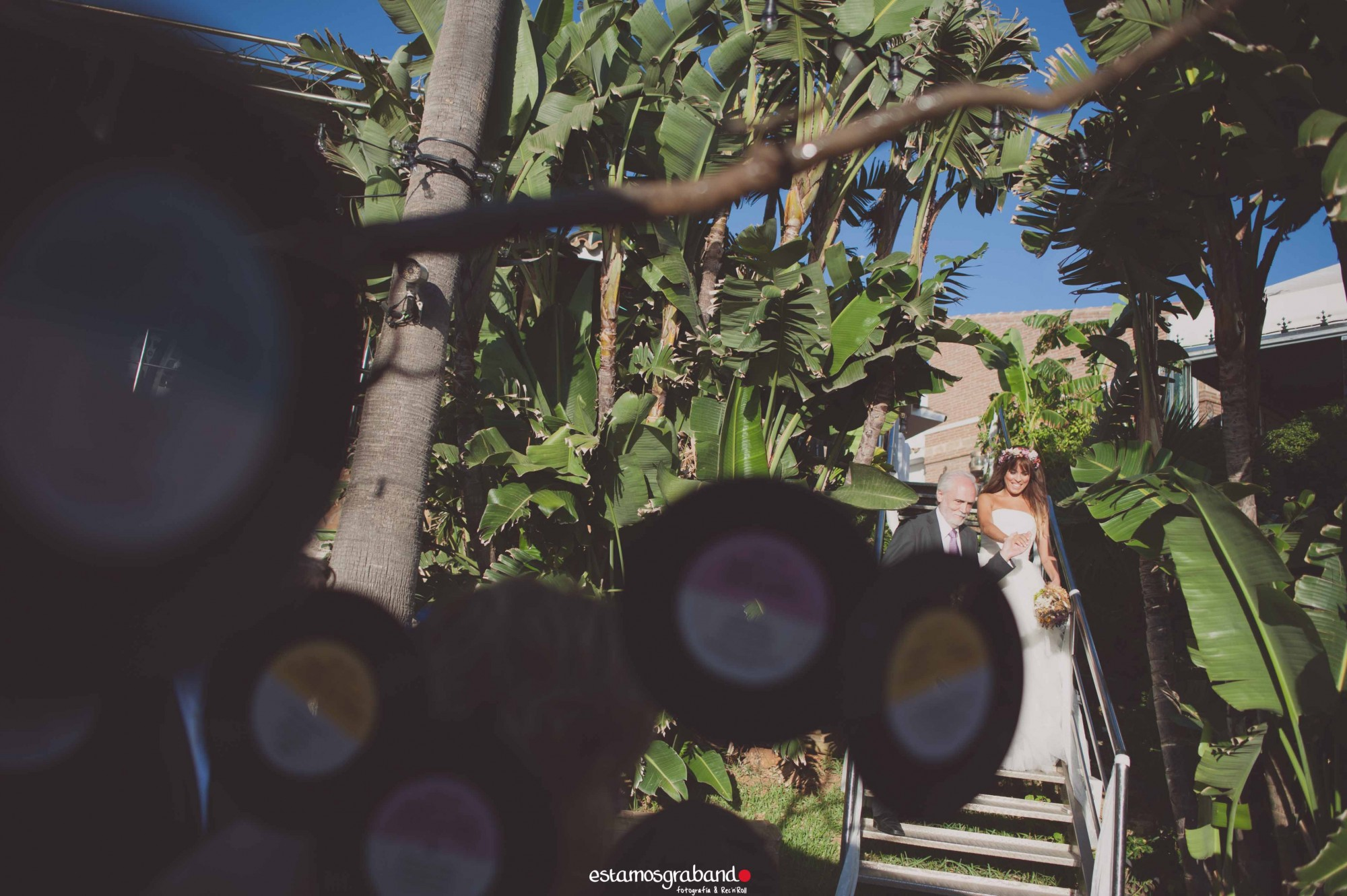 BELENZUQUI-Y-CANIJO-18-de-111 El Canijo de Jerez & La Pequeña Nube - video boda cadiz