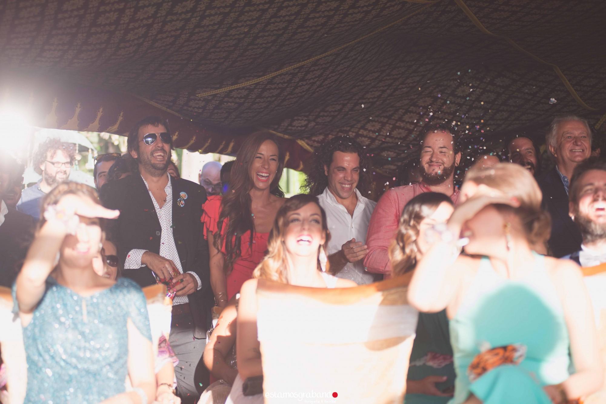 BELENZUQUI-Y-CANIJO-24-de-111 El Canijo de Jerez & La Pequeña Nube - video boda cadiz