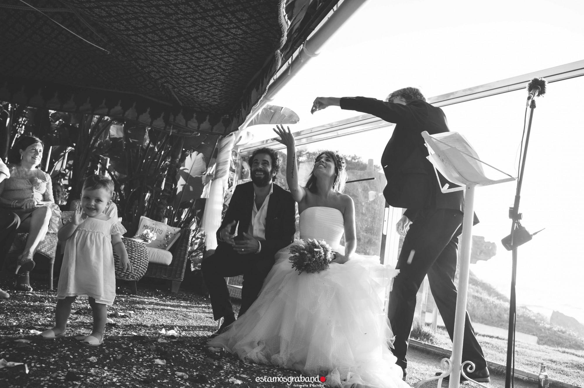 BELENZUQUI-Y-CANIJO-34-de-111 El Canijo de Jerez & La Pequeña Nube - video boda cadiz