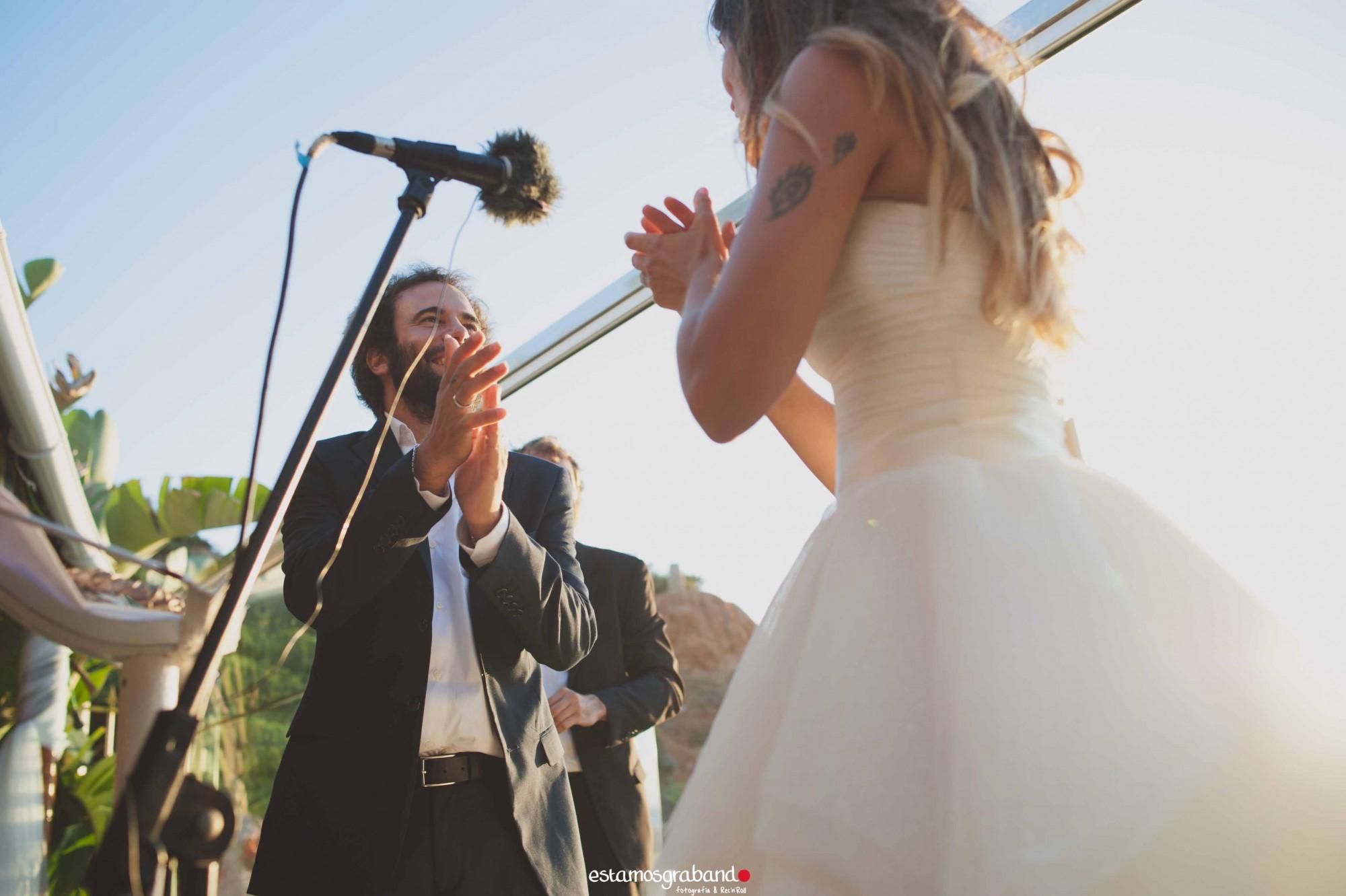 BELENZUQUI-Y-CANIJO-37-de-111 El Canijo de Jerez & La Pequeña Nube - video boda cadiz