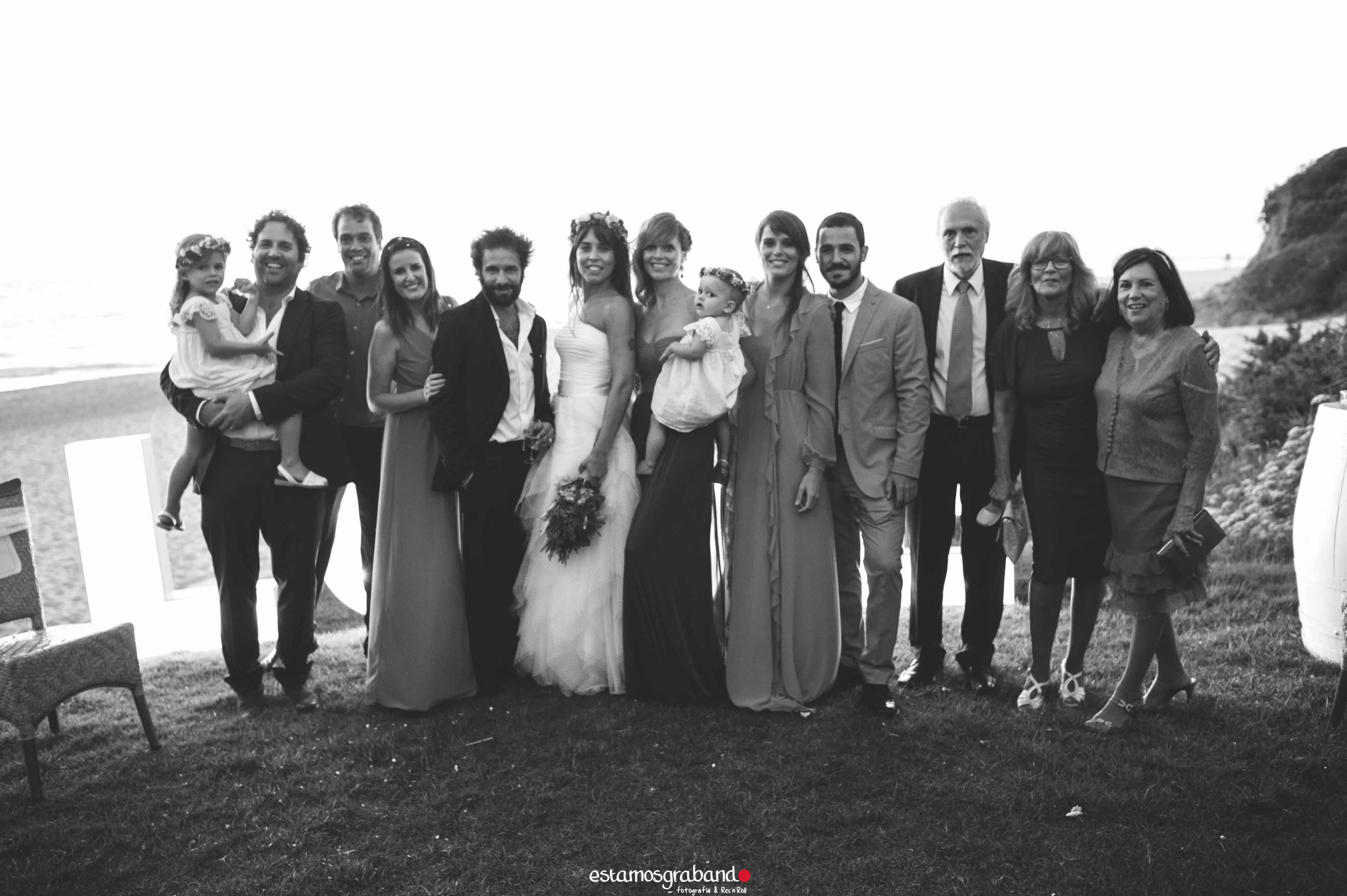BELENZUQUI-Y-CANIJO-50-de-111 El Canijo de Jerez & La Pequeña Nube - video boda cadiz