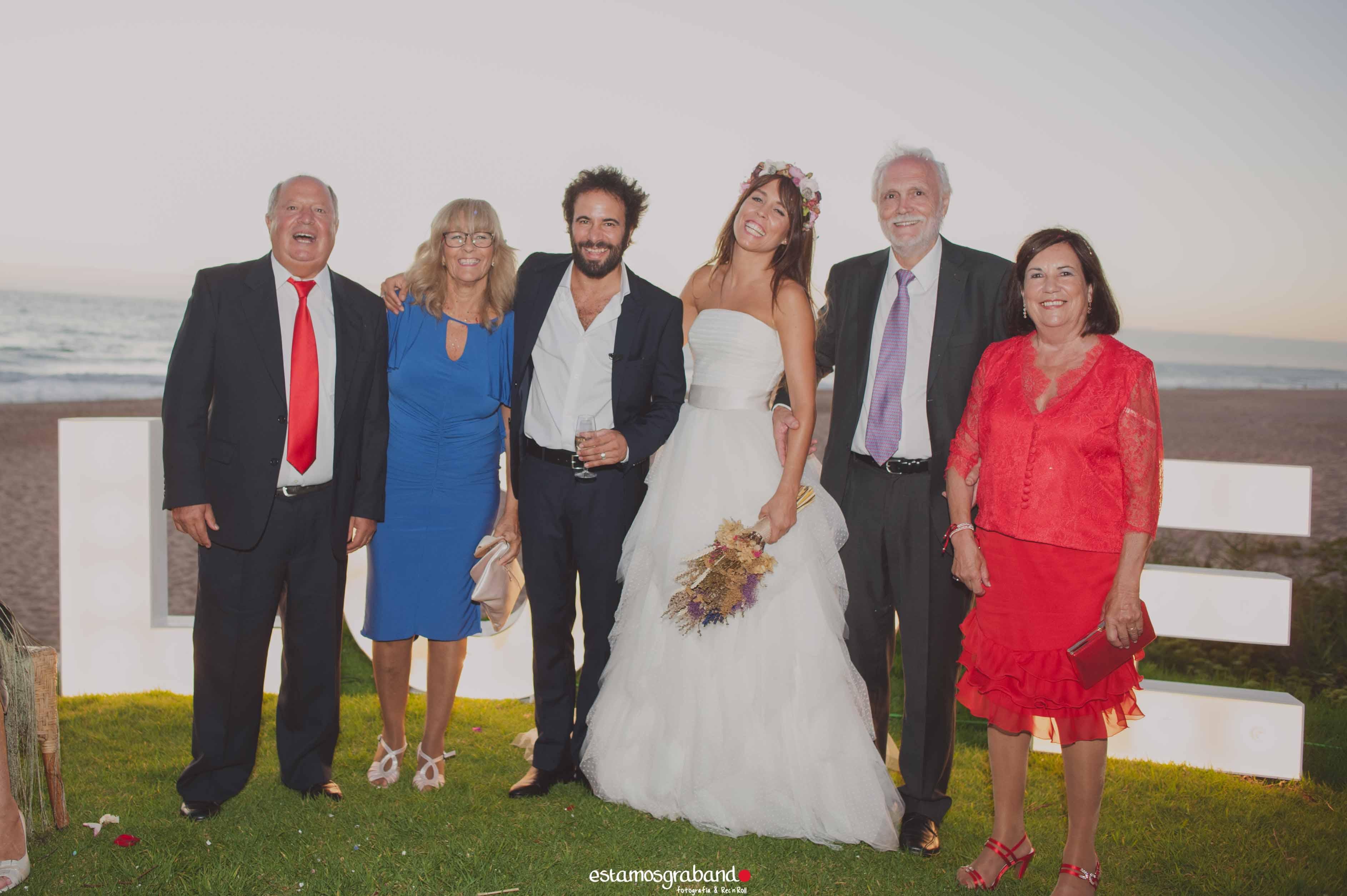 BELENZUQUI-Y-CANIJO-51-de-111 El Canijo de Jerez & La Pequeña Nube - video boda cadiz