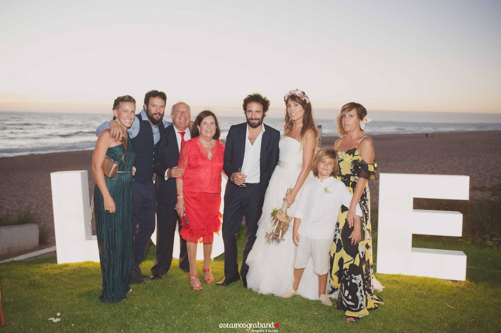 BELENZUQUI-Y-CANIJO-53-de-111 El Canijo de Jerez & La Pequeña Nube - video boda cadiz