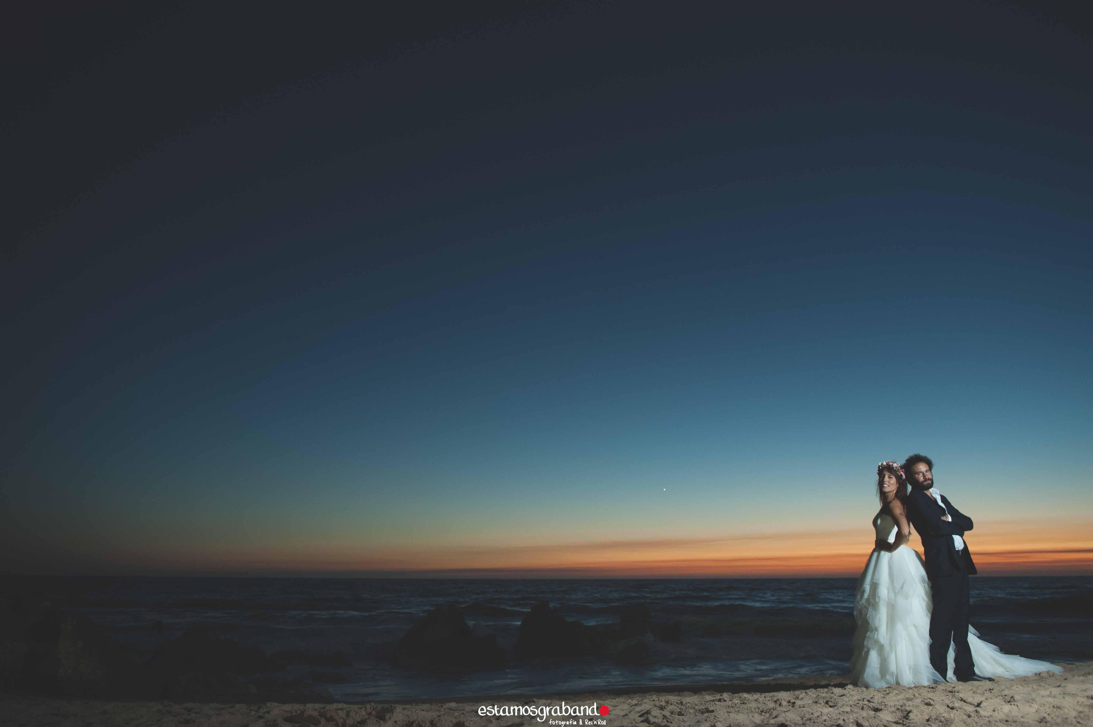 BELENZUQUI-Y-CANIJO-65-de-111 El Canijo de Jerez & La Pequeña Nube - video boda cadiz