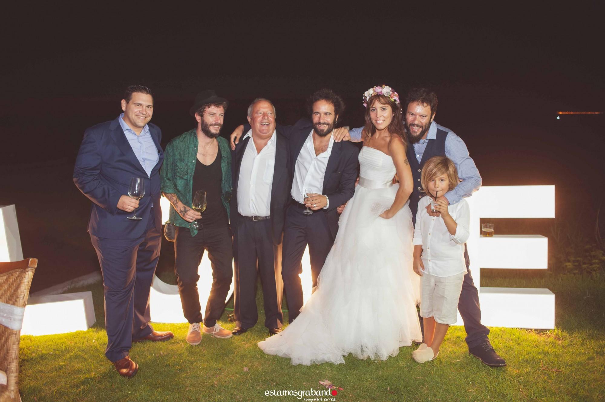 BELENZUQUI-Y-CANIJO-70-de-111 El Canijo de Jerez & La Pequeña Nube - video boda cadiz