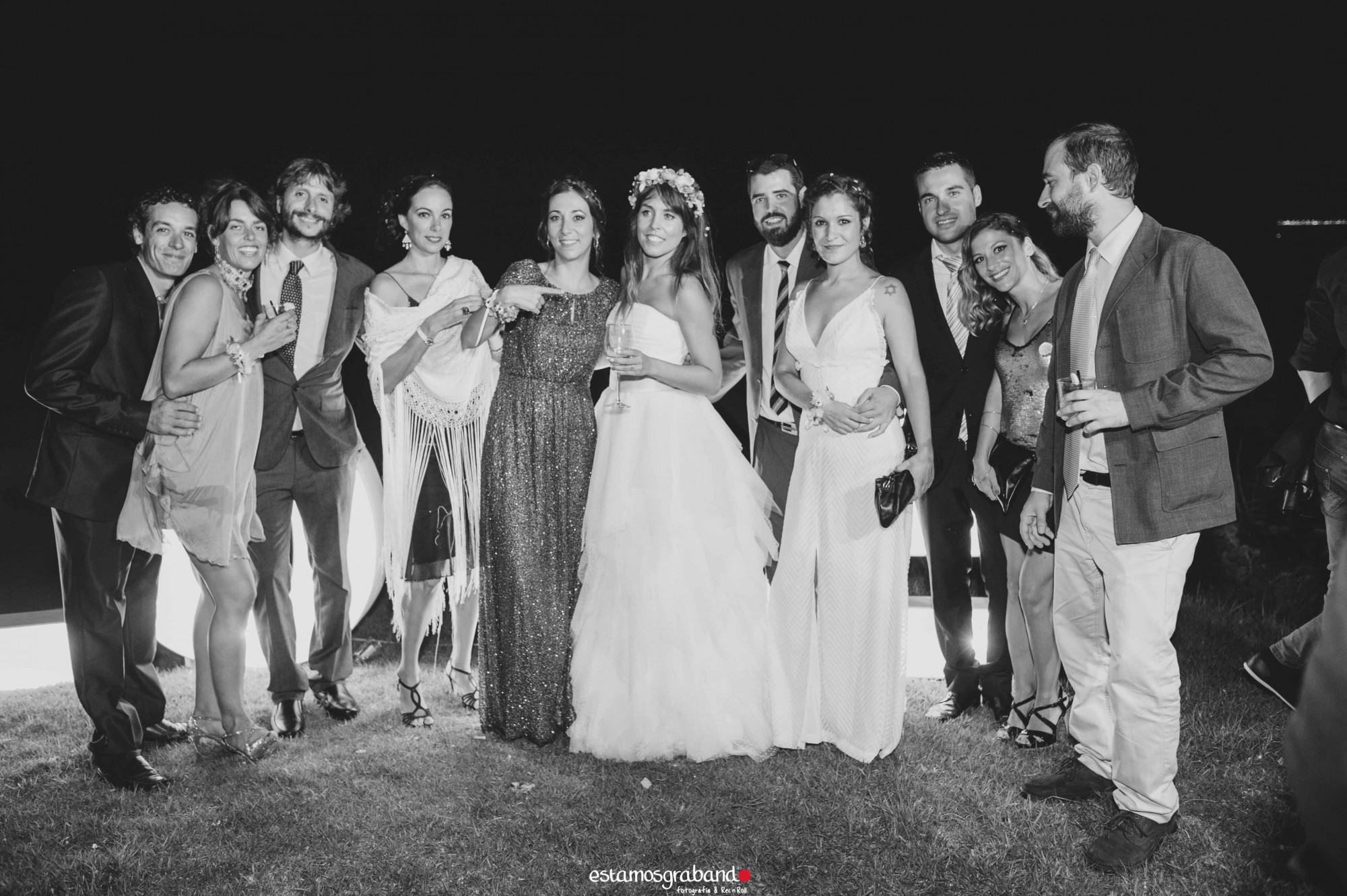BELENZUQUI-Y-CANIJO-74-de-111 El Canijo de Jerez & La Pequeña Nube - video boda cadiz