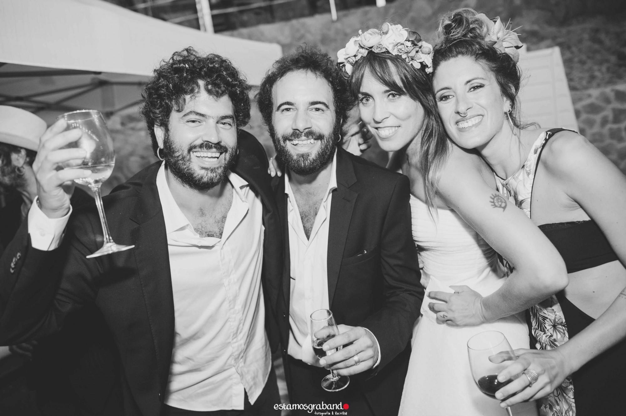 BELENZUQUI-Y-CANIJO-88-de-111 El Canijo de Jerez & La Pequeña Nube - video boda cadiz