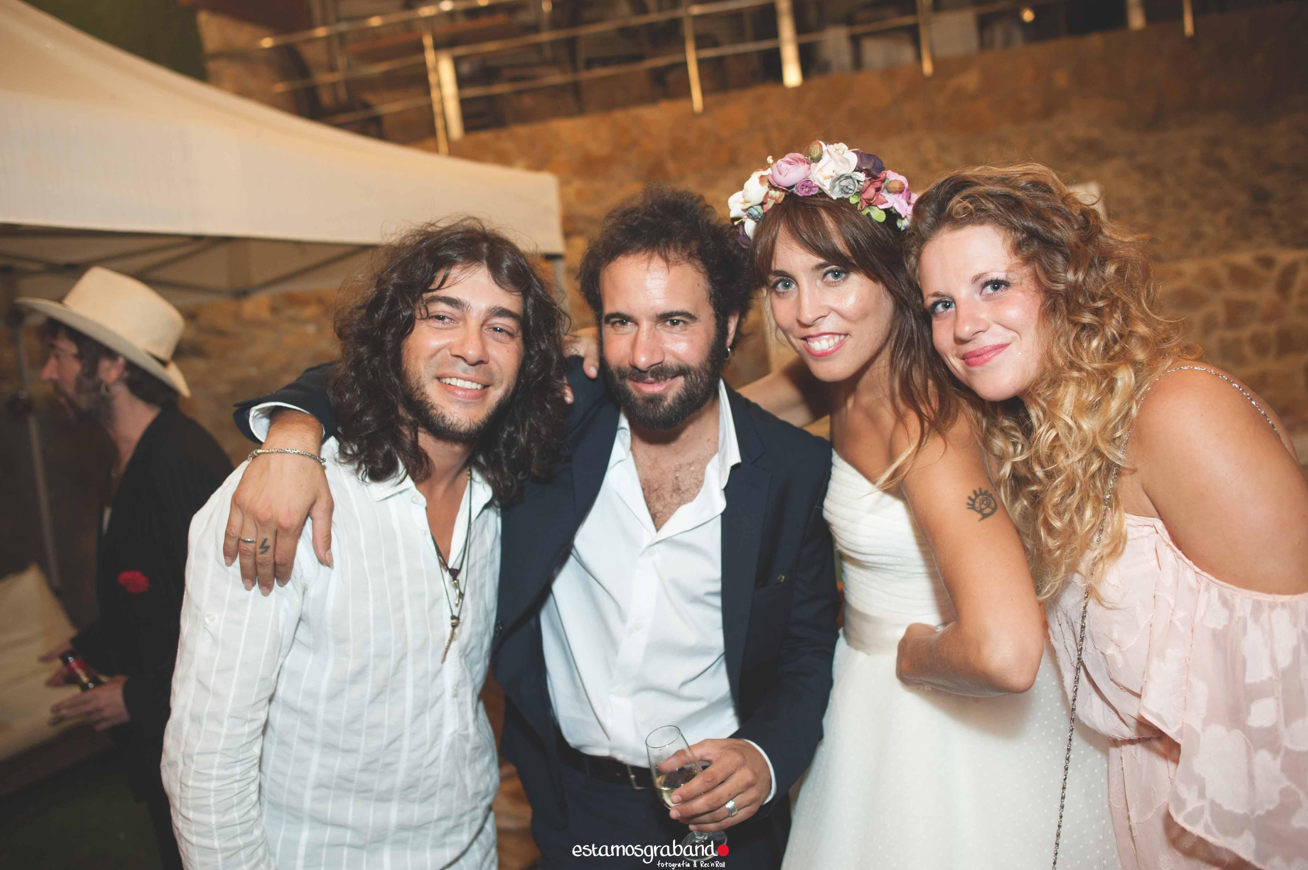 BELENZUQUI-Y-CANIJO-90-de-111 El Canijo de Jerez & La Pequeña Nube - video boda cadiz