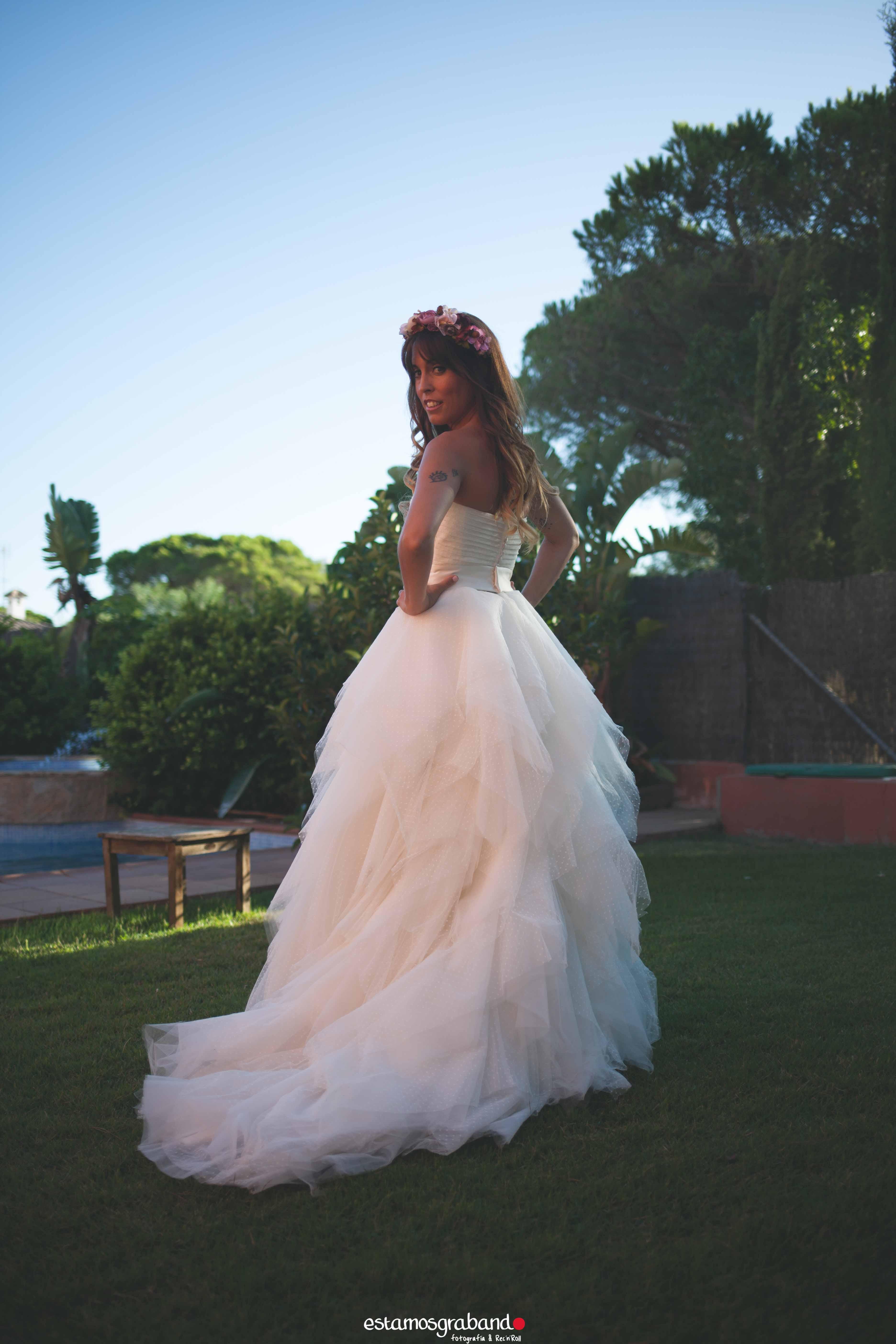 BELENZUQUI-Y-CANIJO_2-18-de-34 El Canijo de Jerez & La Pequeña Nube - video boda cadiz