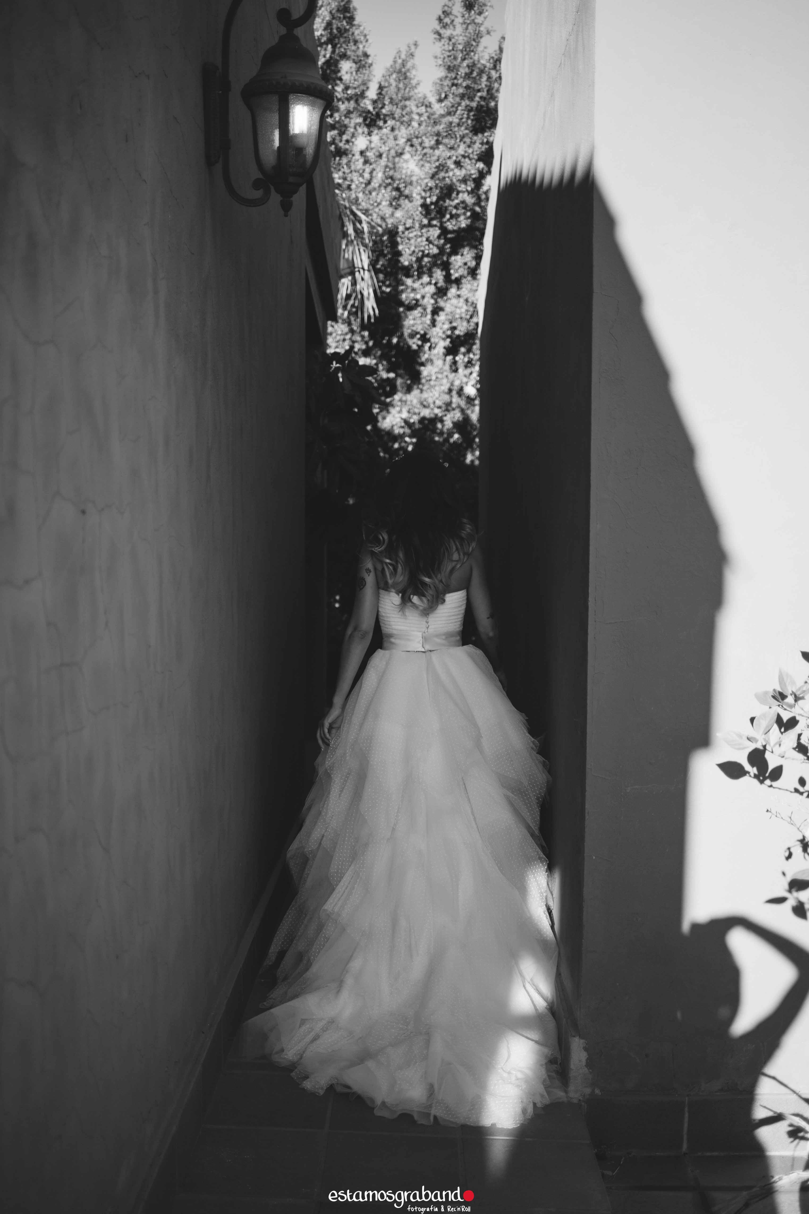 BELENZUQUI-Y-CANIJO_2-19-de-34 El Canijo de Jerez & La Pequeña Nube - video boda cadiz