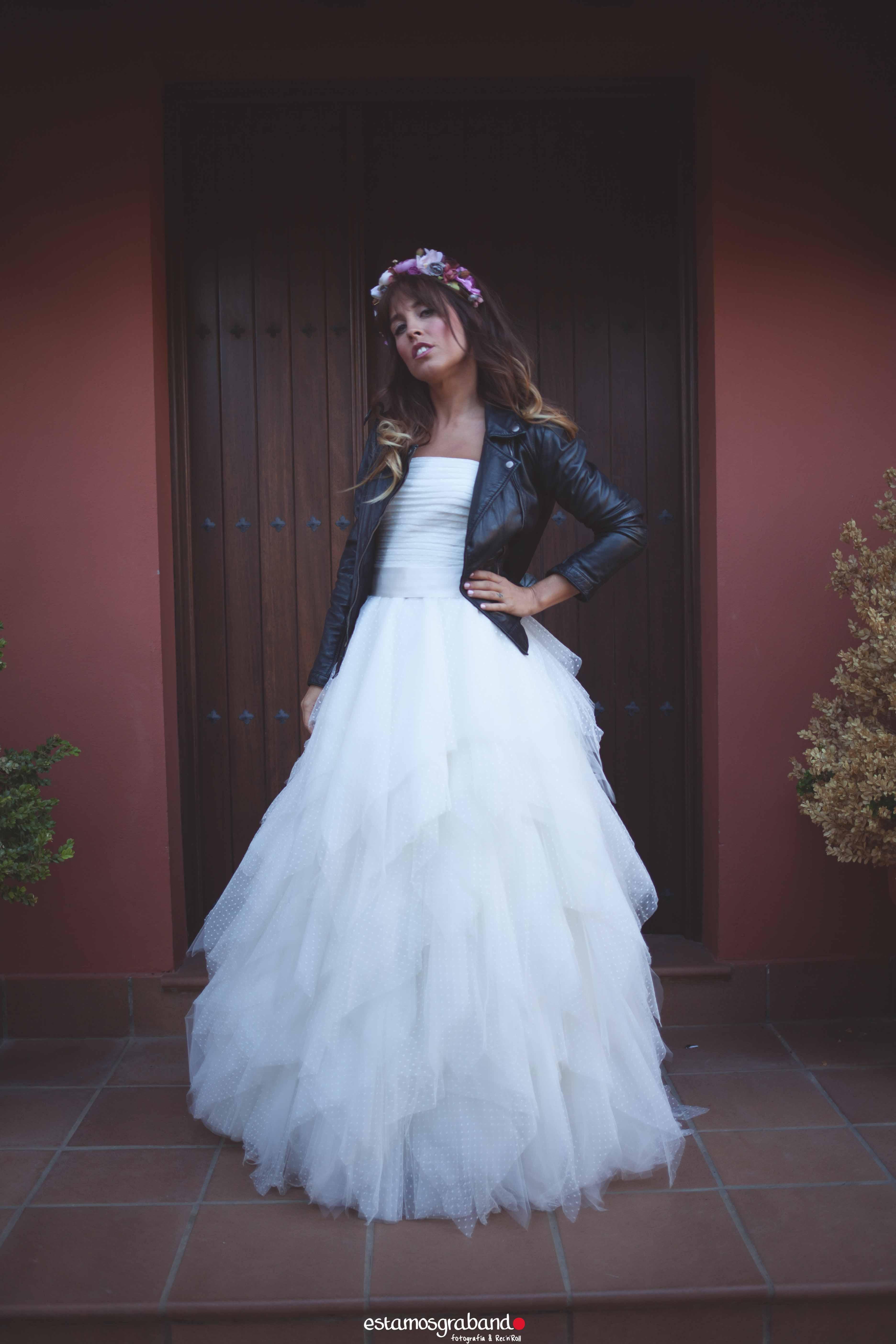 BELENZUQUI-Y-CANIJO_2-20-de-34 El Canijo de Jerez & La Pequeña Nube - video boda cadiz