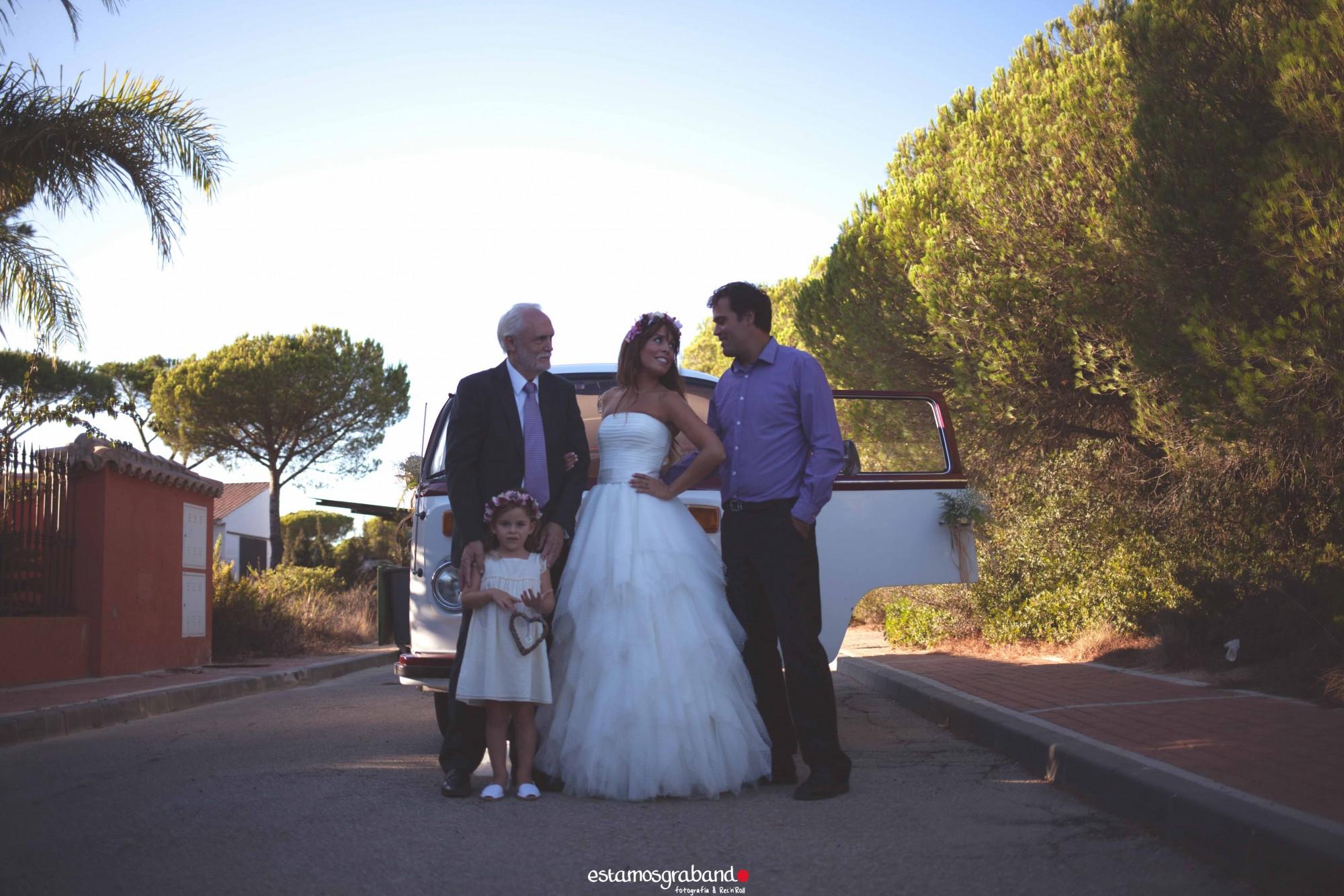 BELENZUQUI-Y-CANIJO_2-23-de-34 El Canijo de Jerez & La Pequeña Nube - video boda cadiz