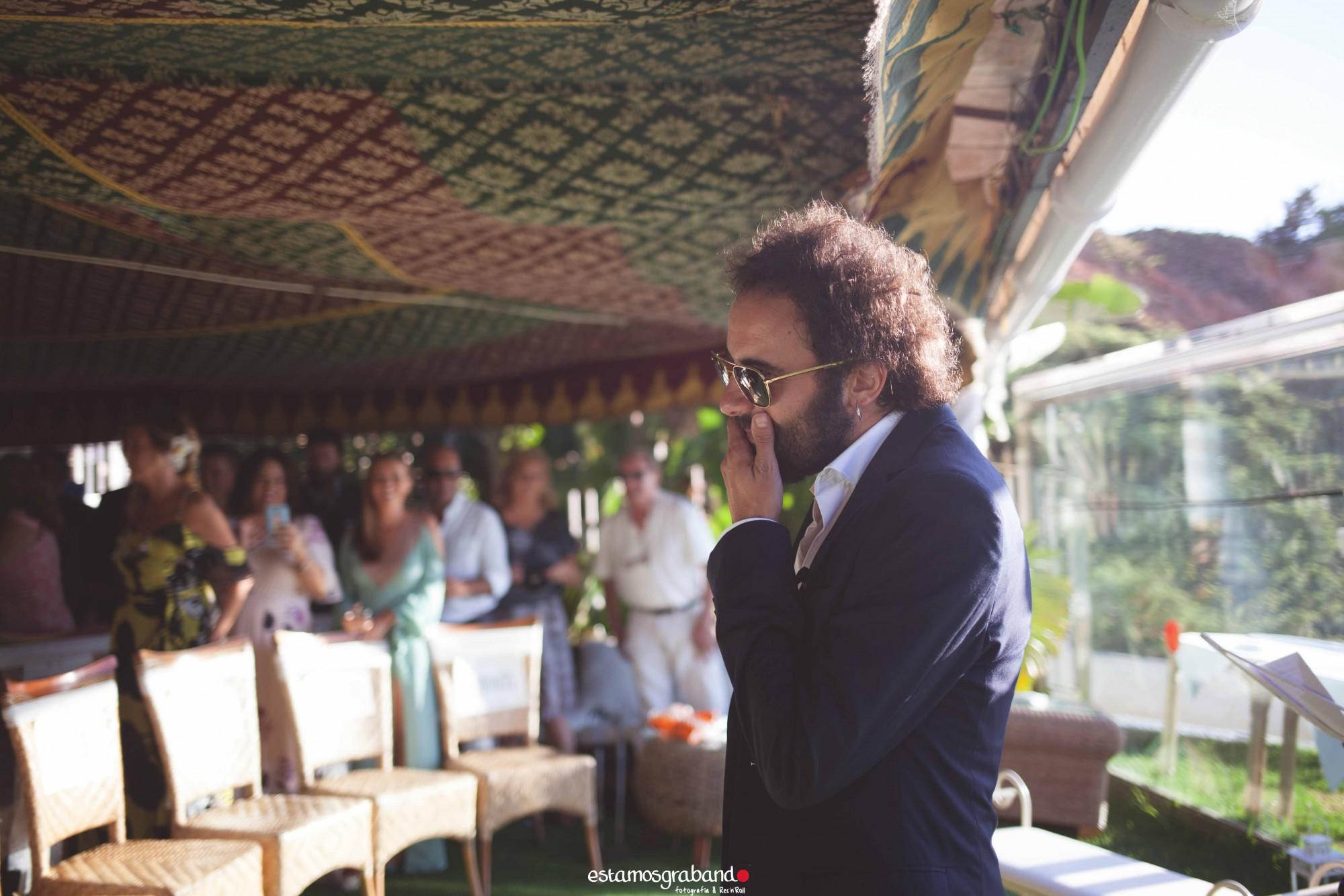 BELENZUQUI-Y-CANIJO_2-24-de-34 El Canijo de Jerez & La Pequeña Nube - video boda cadiz