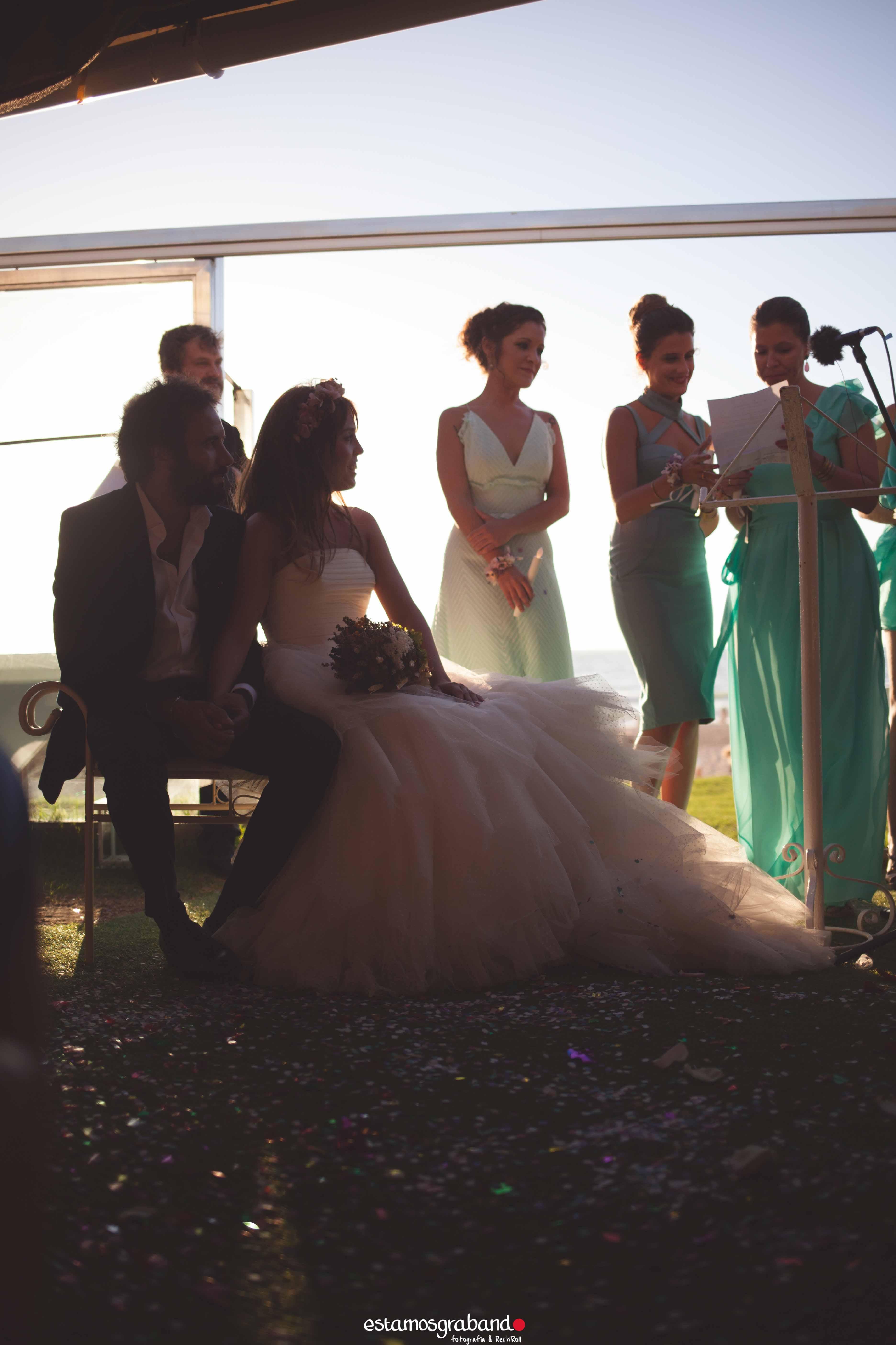 BELENZUQUI-Y-CANIJO_2-25-de-34 El Canijo de Jerez & La Pequeña Nube - video boda cadiz