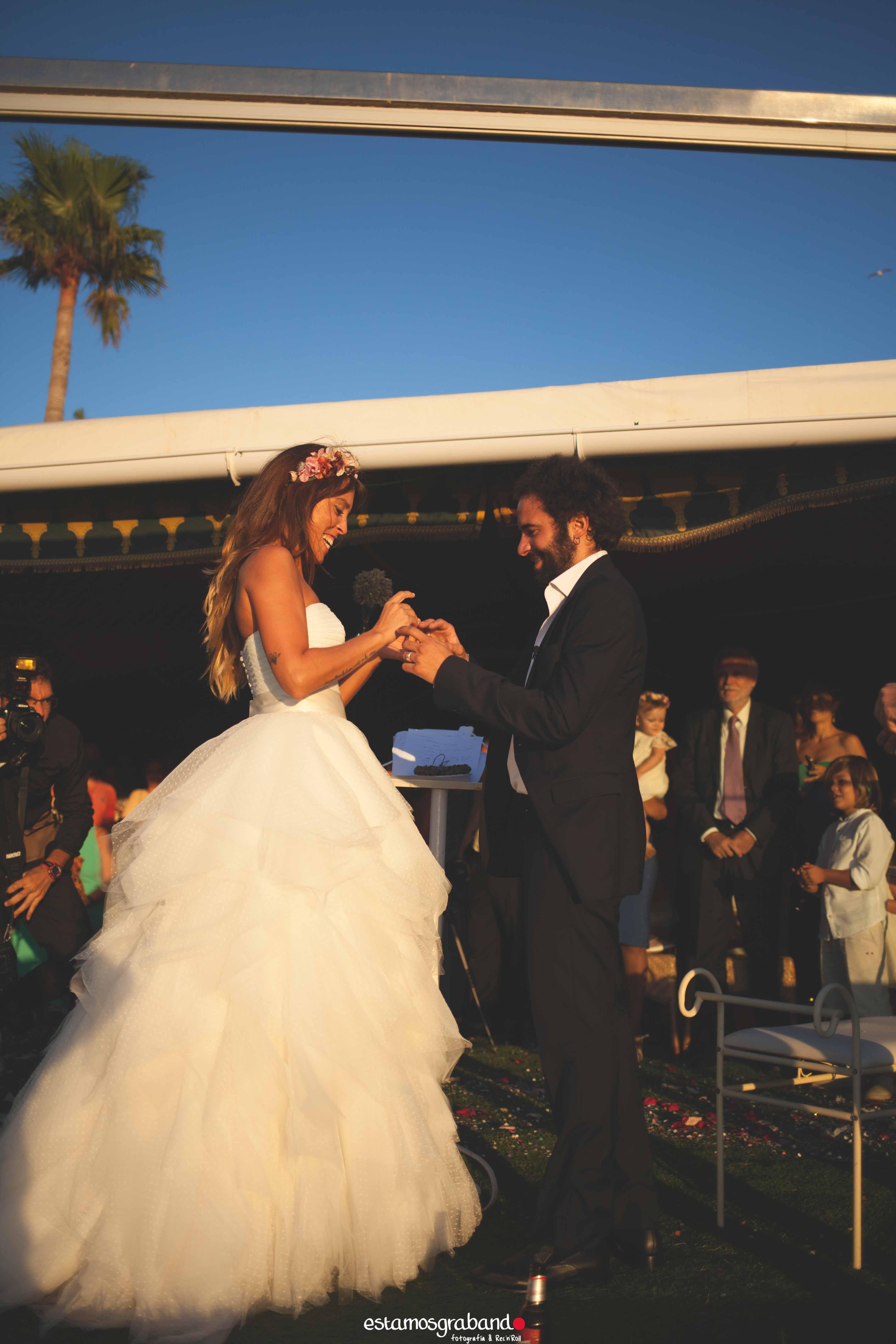 BELENZUQUI-Y-CANIJO_2-26-de-34 El Canijo de Jerez & La Pequeña Nube - video boda cadiz