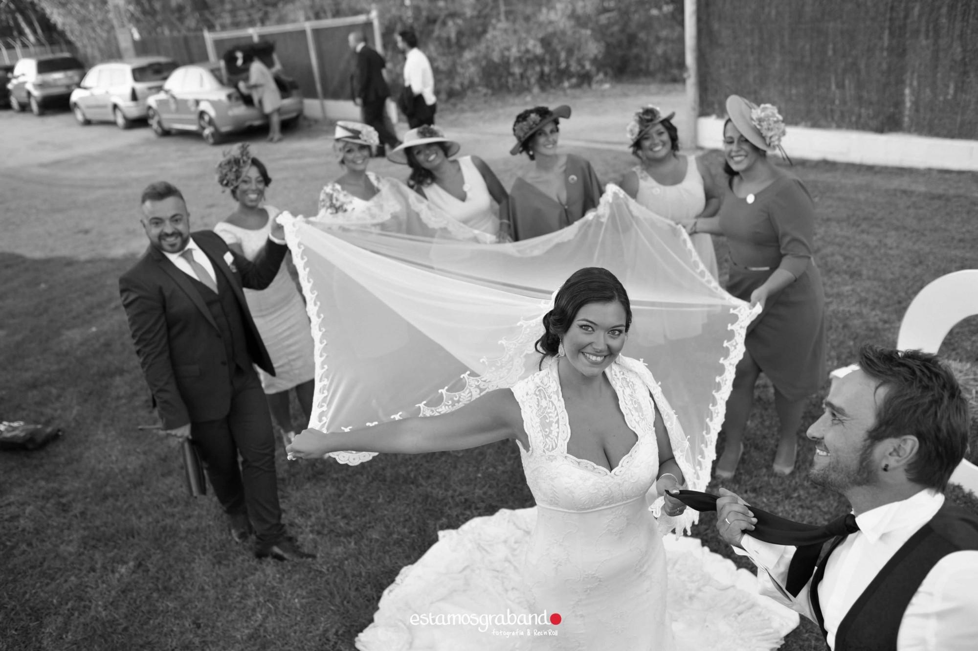 Brenda-y-Geni-118 Brenda & Geni - video boda cadiz