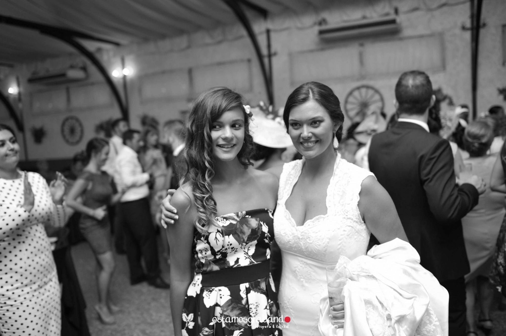 Brenda-y-Geni-133 Brenda & Geni - video boda cadiz