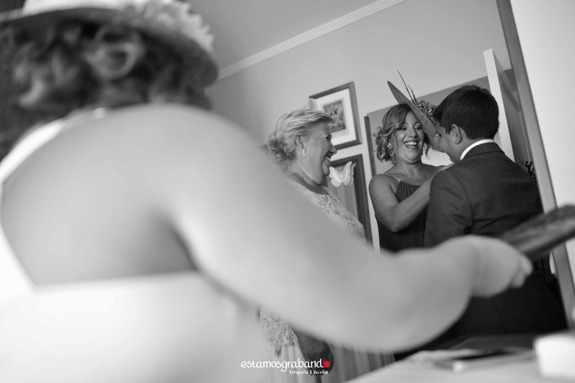 Brenda-y-Geni-22 Brenda & Geni - video boda cadiz