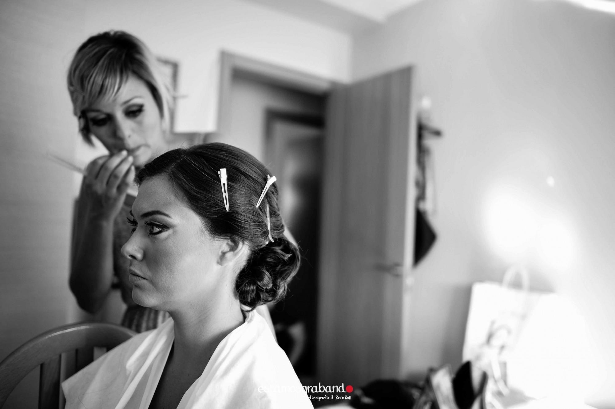 Brenda-y-Geni-4 Brenda & Geni - video boda cadiz