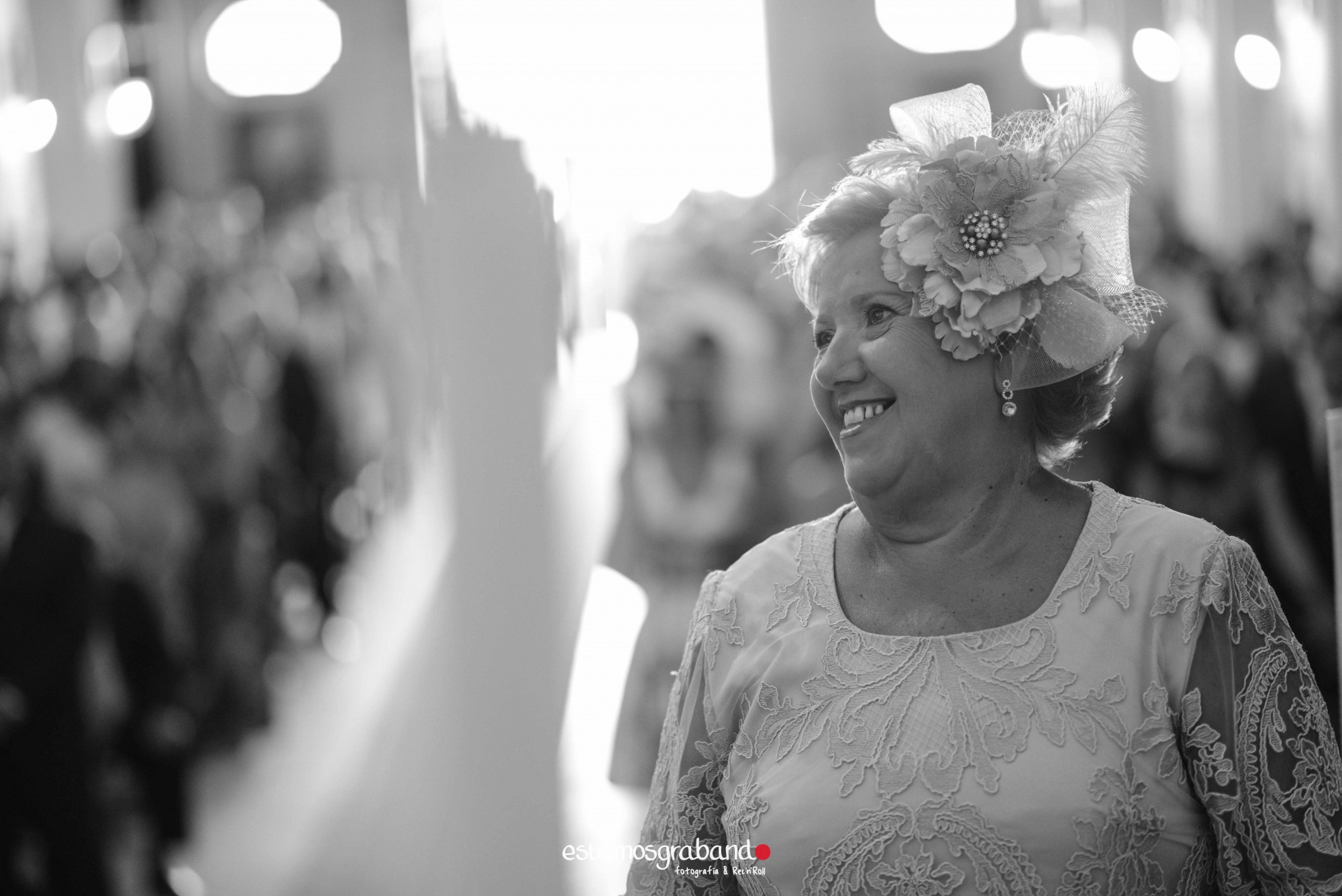 Brenda-y-Geni-53 Brenda & Geni - video boda cadiz