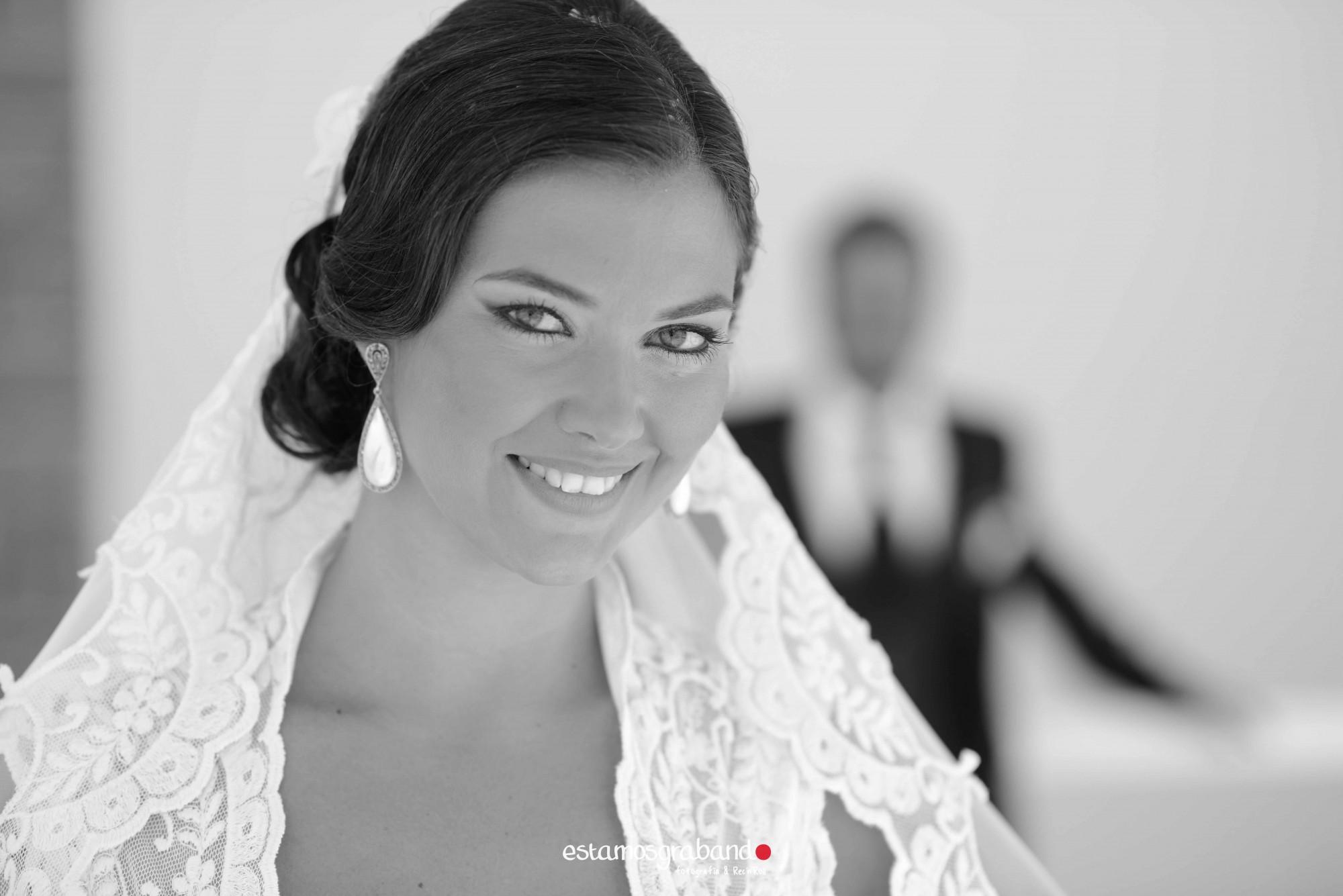 Brenda-y-Geni-66 Brenda & Geni - video boda cadiz