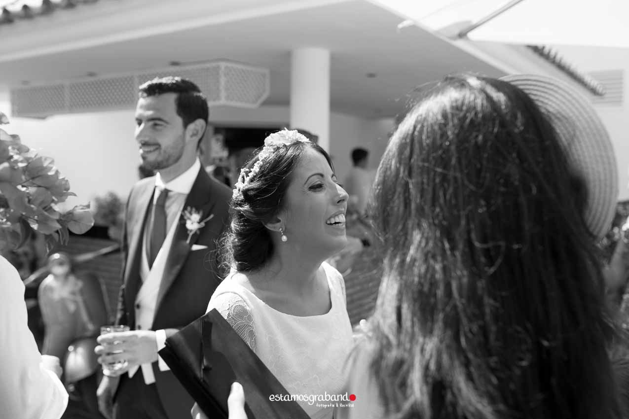 Lolo-y-Nía-BTTW-103-de-120 Nía & Lolo - video boda cadiz