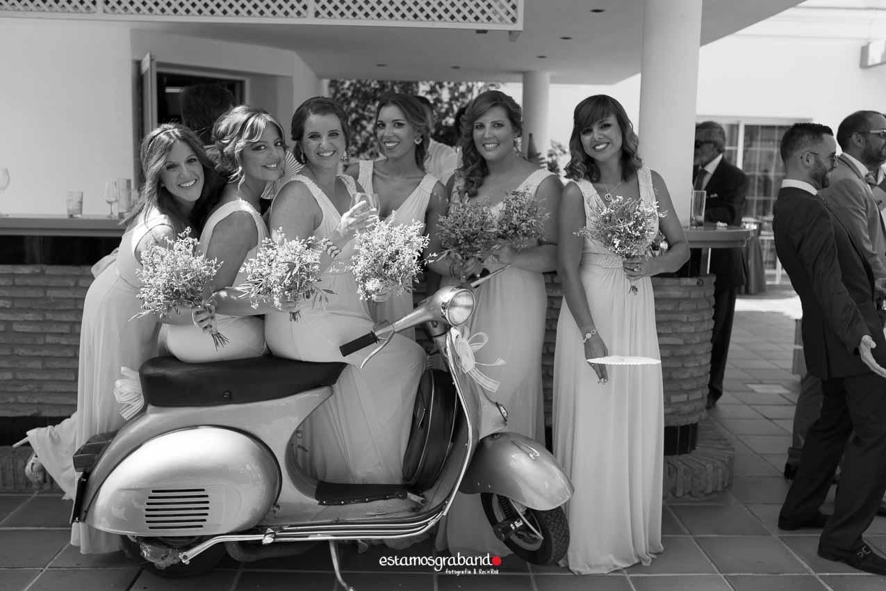 Lolo-y-Nía-BTTW-105-de-120 Nía & Lolo - video boda cadiz