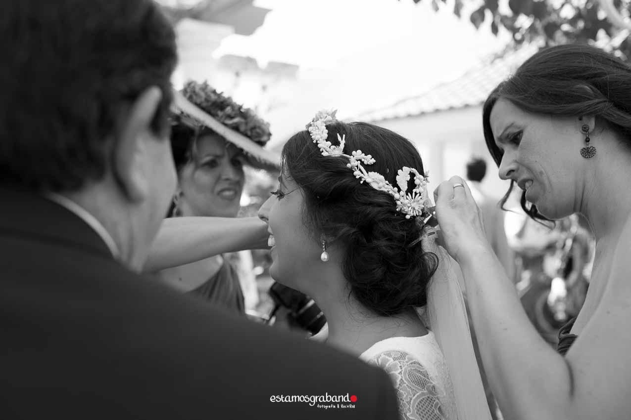 Lolo-y-Nía-BTTW-111-de-120 Nía & Lolo - video boda cadiz