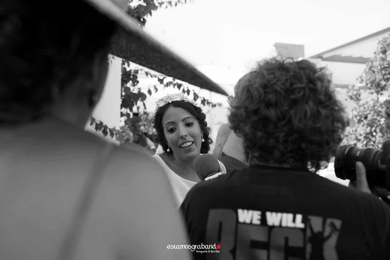Lolo-y-Nía-BTTW-112-de-120 Nía & Lolo - video boda cadiz
