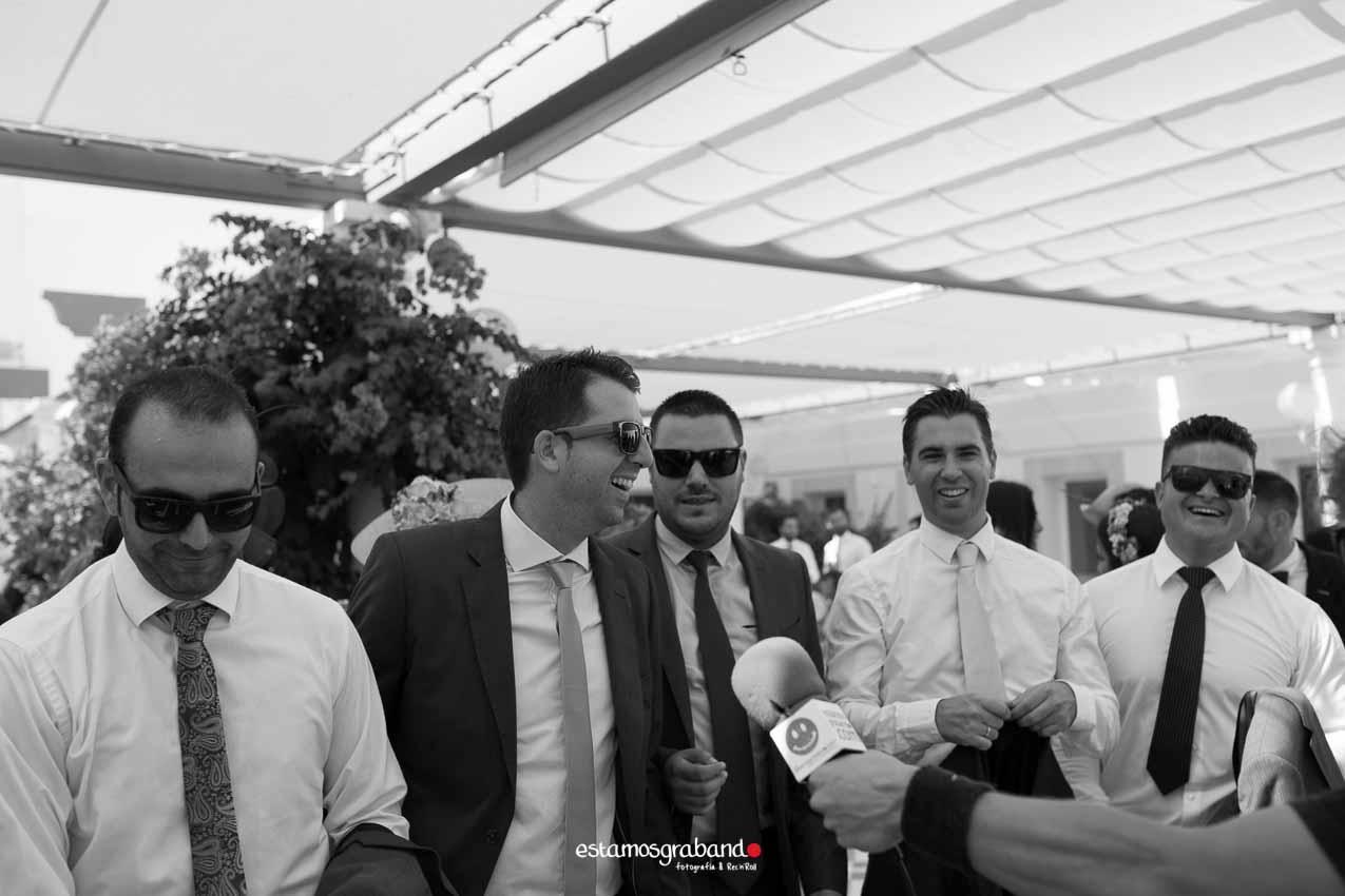 Lolo-y-Nía-BTTW-114-de-120 Nía & Lolo - video boda cadiz