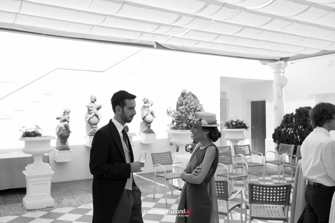 Lolo-y-Nía-BTTW-116-de-120 Nía & Lolo - video boda cadiz