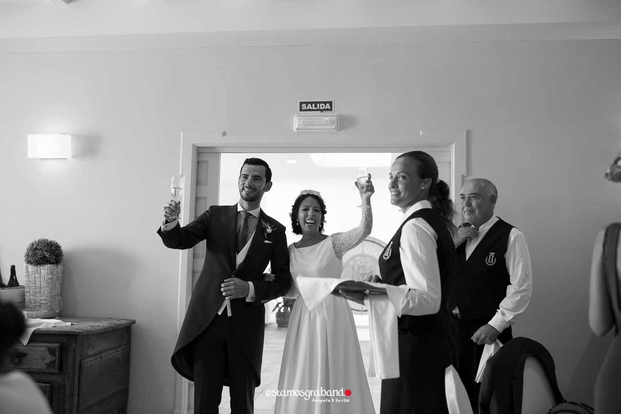Lolo-y-Nía-BTTW-118-de-120 Nía & Lolo - video boda cadiz