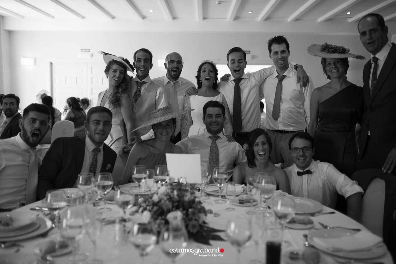 Lolo-y-Nía-BTTW-120-de-120 Nía & Lolo - video boda cadiz
